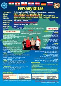 verseny-kiiras-magyar-b-valtozat3